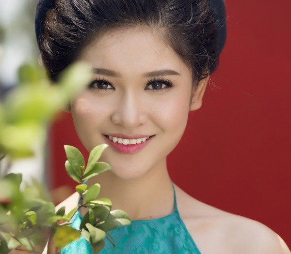 151942_thuy-dung-4