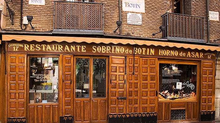 ILC-blog-On-the-Menu-Botin-Madrid-Spain