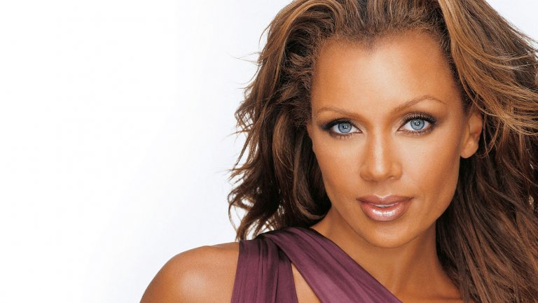 vanessa_williams_-publicity-h_2019