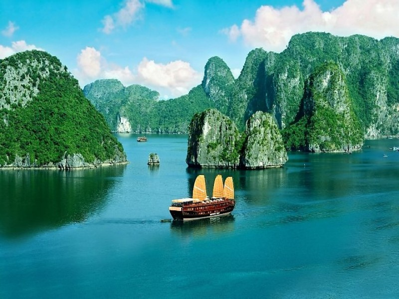 tour-da-nang-ha-long