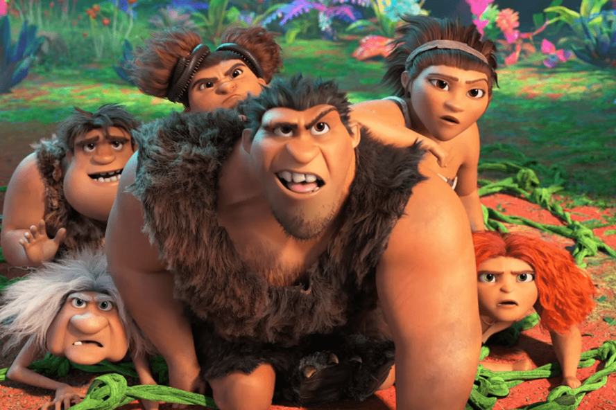 Trailer-_-THE-CROODS
